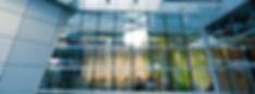 De fiscaal advocaten van KanPiek Fiscale Advocatuur zijn de specialisten in fiscaal beroep en fiscaal hoger beroep