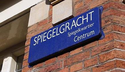 KanPiek Fiscale Advocatuur Amsterdam | Witwassen in kunsthandel nu al aangepakt