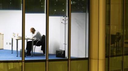 De fiscaal advocaat van KanPiek Fiscale Advocatuur Amsterdam helpt tijdens belastingonderzoeken erger te voorkomen