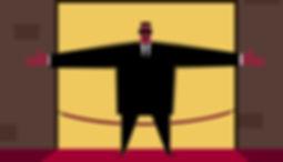 KanPie Fiscale Advocatuur Amsterdam | Doorbitch geen probleem bij boete-zaken