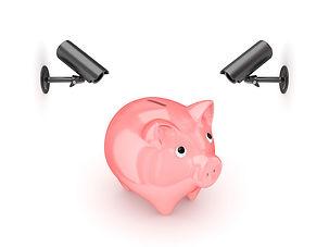 De fiscaal advocaten van KanPiek Fiscale Advocatuur loodsen u langs de valkuilen van de informatieverplichtingen