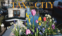 Tax-in-the-City-Spring-Session
