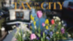KanPiek Fiscale Advocatuur Amsterdam | Tax in the City Spring Sessie