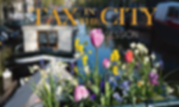 KanPiek Fiscale Advocatuur Amsterdam | Tax in the City Sweet Spring Session