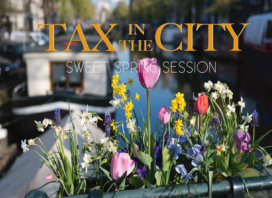 KanPiek Fiscale Advocatuur Amsterdam | Tax in the City
