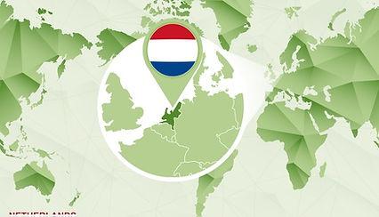 KanPie Fiscale Advocatuur Amsterdam | Hoogrisicoland niet meer voldoende