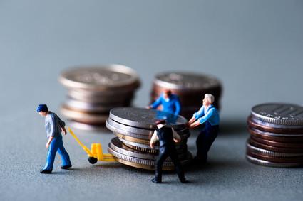 Selectieve betaling schuldeisers leidt niet zonder meer tot bestuurdersaansprakelijkheid