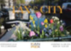 KanPiek Fiscale Advocatuur Amsterdam | Aanmelden Tax in the City WinterWonderLand Session