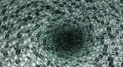 De fiscaal advocaten van KanPiek Fiscale Advocatuur loodsen u langs de valkuilen van de fiscale verjaring