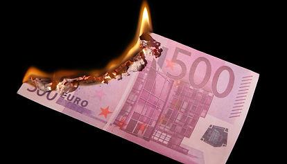 KanPiek Fiscale Advocatuur Amsterdam | Nieuwsbrief Fiscale Advocatuur