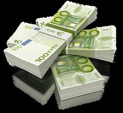 De fiscaal advocaten van KanPiek Fiscale Advocatuur loodsen u langs de valkuilen van de fiscale bezwaarprocediure