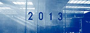 KanPiek Fiscale Advocatuur Amsterdam | Publicaties Fiscale Vakliteratuur 2013