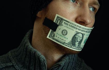 KanPiek Fiscale Advocatuur Amsterdam | No cash, no Glory