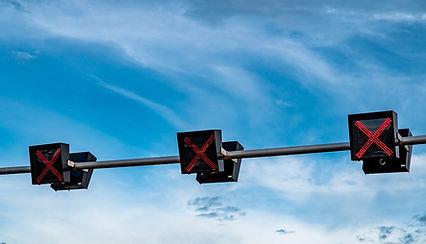 KanPie Fiscale Advocatuur Amsterdam | Geen getuige is geen getuige
