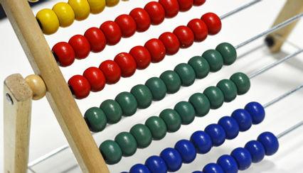 KanPie Fiscale Advocatuur Amsterdam | Fiscus ontwikkelt technische hulpmiddelen voor crypto's