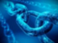 KanPiek Fiscale Advocatuur Amsterdam | Blockchain biedt controlemogelijkheden