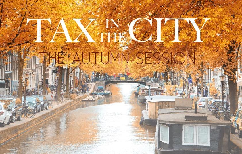 KanPiek Fiscale Advocatuur Amsterdam | Aanmelden Tax in the City