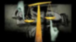 De fiscaal advocaat van KanPiek Fiscale Advocatuur Amsterdam staat u met raad en daad bij tijdens een Fiod-onderzoek