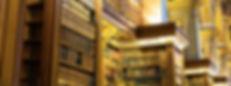 De fiscaal advocaten die u bijstaan bij belastingcontrole en boekenonderzoeken om de valkuilen te vermijden