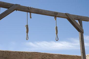 KanPiek Fiscale Advocatuur AmExecutasterdam | Executant aansprakelijk voor btw geëxecuteerde