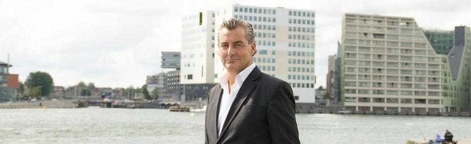 Elke fiscaal advocaat van het team van fiscaal advocaten van KanPiek Fiscale Advocatuur Amsterdam beheerst alle aspecten van de fiscale advocatuur