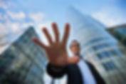 De fiscale advocaten van KanPiek Fiscale Advocatuur bieden bijstand tegen toezichthouders