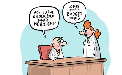 KanPiek Fiscale Advocatuur Amsterdam | 1 keer uitpersen is genoeg