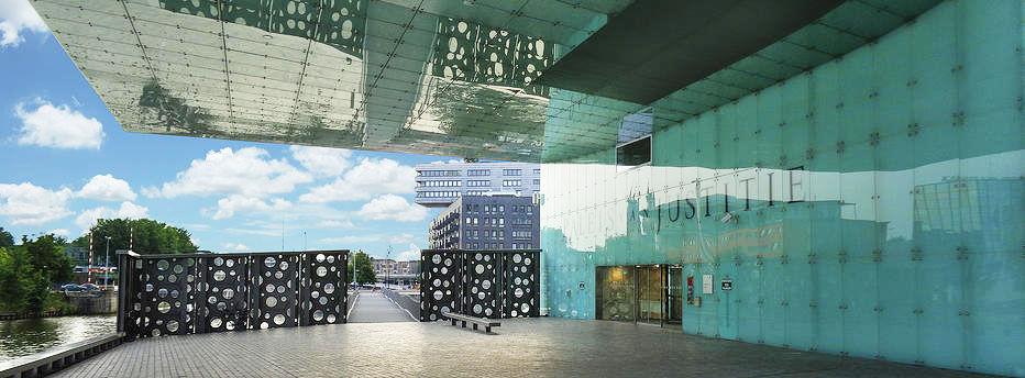 The tax attorneys at KanPiek Tax Litigation Amsterdam specialize in tax proceedings