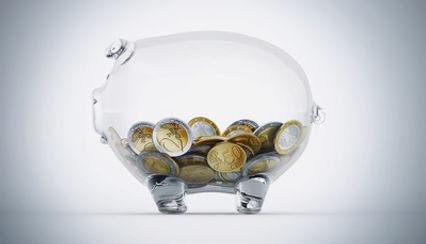 KanPiek Fiscale Advocatuur Amsterdam   Meer transparantie bij fiscale planning