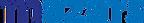 Mazars Logo.png