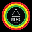rise.radio.jpeg