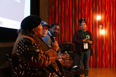 TIDE_Panel Talk & Filmmakers-14.jpg