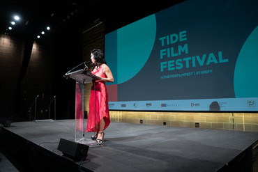 TIDE_OpeningNight (40 of 130).jpg