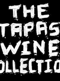 Logo Tapas - texto blanco- fondo negro.p