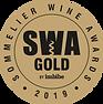 Logo_SWA_LOGO 2019.png