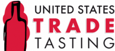 USA_Trade_Tasting_Logo_Small.png