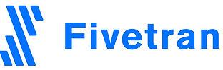 fivetran logo jpg.jpg