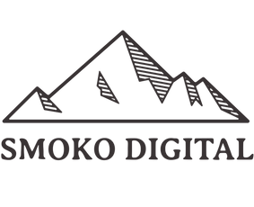Smoko Digital logo 3.png