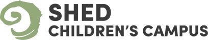 SHED-Logo.png