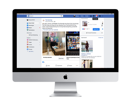 facebook mac.png