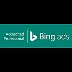Bing Ads.png
