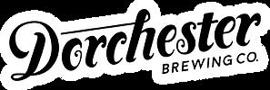 dot brewing logo.png