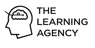 The-Learning-Agency.png
