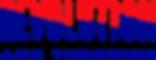 RevAxeThr-Logo-Lockup4-A_logosized.png