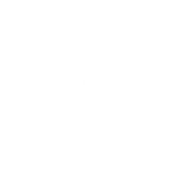 art of slow-logo (1).png