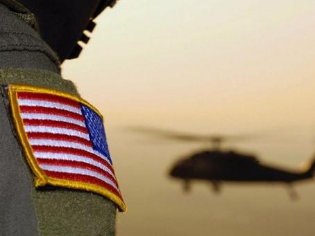 Syrie – Les forces américaines recyclent des miliciens de Daech dans une armée tribale...