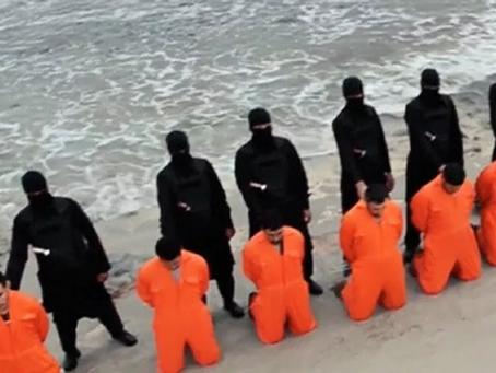 Après les persécutions et l'exil, le renouveau des chrétiens d'Orient?