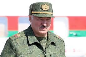 Le FSB a dévoilé les détails du coup d'État prévu en Biélorussie...