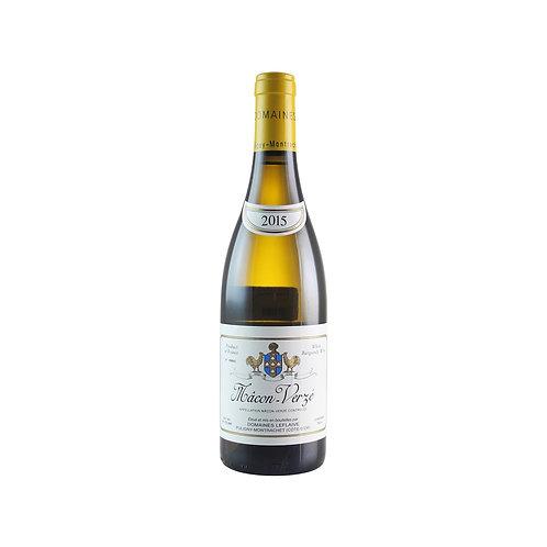 2017 Domaine Leflaive Macon-Verze, Burgundy, France by DFV Fine Wines