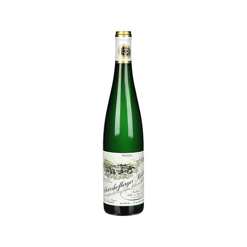 2017 Egon Muller Scharzhofberger Riesling Kabinett, Mosel, Germany by DFV Fine W